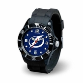 Tampa Bay Lightning Watches & Jewelry