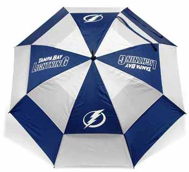 Tampa Bay Lightning Umbrella