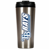 Tampa Bay Rays Auto Accessories