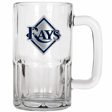 Tampa Bay Rays 20oz Root Beer Mug