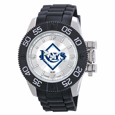 Tampa Bay Rays Beast Watch
