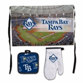 Tampa Bay Rays Kitchen & Dining