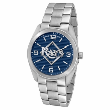 Tampa Bay Rays Elite Watch