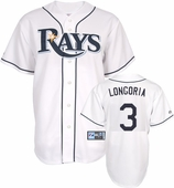 Tampa Bay Rays Men's Clothing