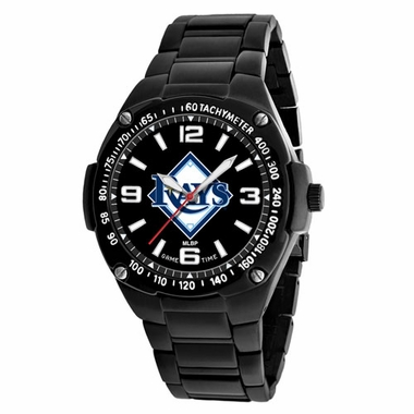 Tampa Bay Rays Gladiator Watch