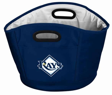 Tampa Bay Rays Party Bucket
