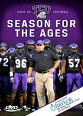 TCU Gifts and Games