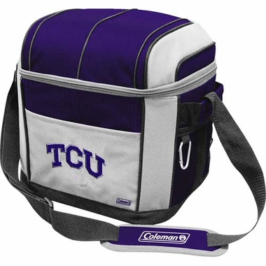 TCU 24 Can Soft Side Cooler