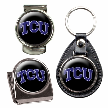 TCU 3 Piece Gift Set