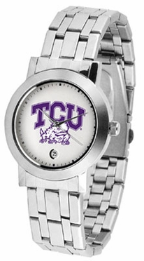 TCU Dynasty Men's Watch