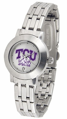 TCU Dynasty Women's Watch