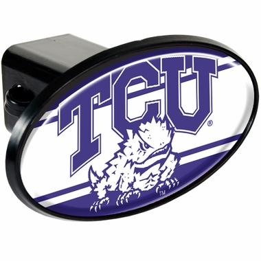 TCU Economy Trailer Hitch