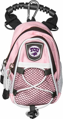 TCU Mini Sport Pack (Pink)
