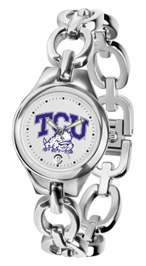 TCU Women's Eclipse Watch
