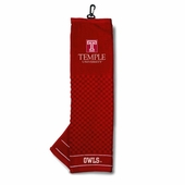 Temple Golf Accessories