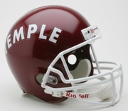 Temple Hats & Helmets