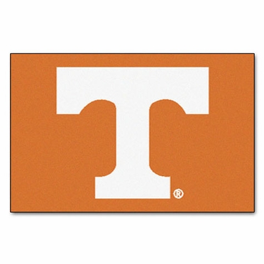 Tennessee 20 x 30 Rug
