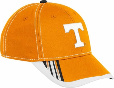 Tennessee 2011 Sideline Player Flex Hat
