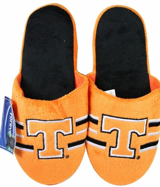 Tennessee 2011 Team Stripe Slide Slippers
