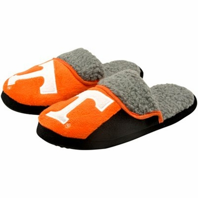 Tennessee 2012 Sherpa Slide Slippers