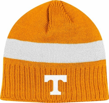 Tennessee 2012 Sideline Cuffless Coaches Knit Hat
