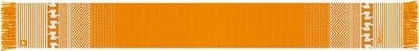 Tennessee 2012 Women's Knit Scarf