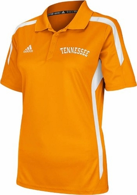 Tennessee 2012 Womens Sideline Performance Polo Shirt