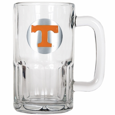 Tennessee 20oz Root Beer Mug
