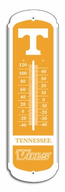 Tennessee 27 Inch Outdoor Thermometer (P)