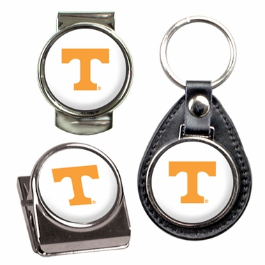 Tennessee 3 Piece Gift Set
