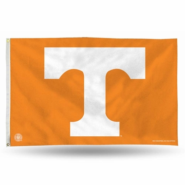 Tennessee 3 x 5 Flag