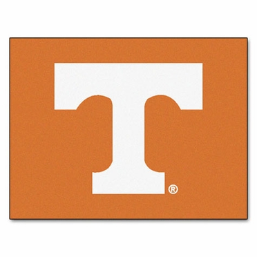 Tennessee 34 x 45 Rug