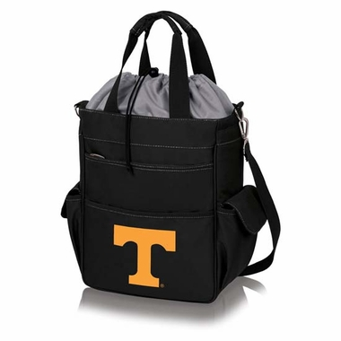 Tennessee Activo Tote (Black)