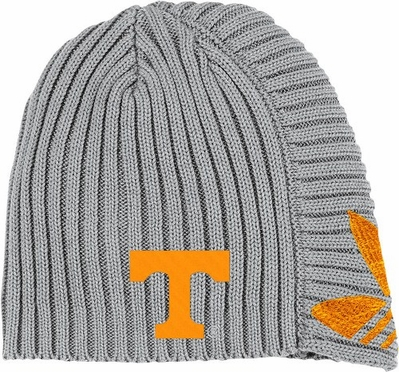 Tennessee Adidas Retro Cuffless Knit Hat