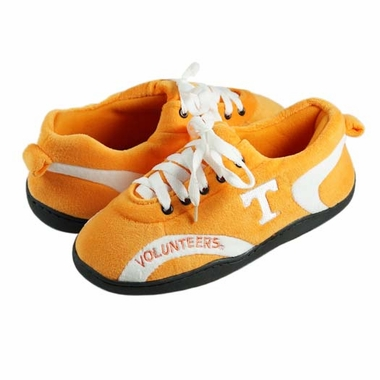 Tennessee All Around Sneaker Slippers