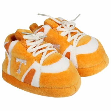 Tennessee Baby Slippers