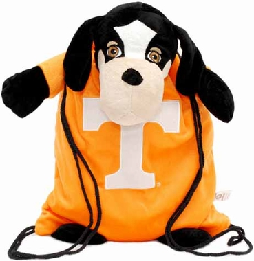 Tennessee Volunteers Backpack Pal
