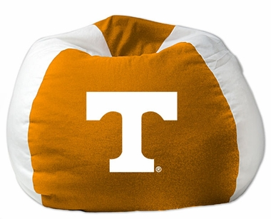 Tennessee Bean Bag Chair