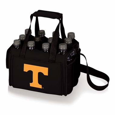 Tennessee Beverage Buddy (12pk) (Black)