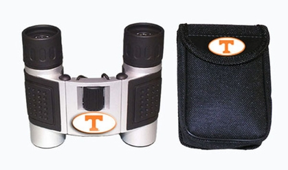Tennessee Binoculars and Case
