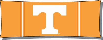 Tennessee Body Pillow