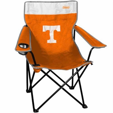 Tennessee Broadband Quad Tailgate Chair