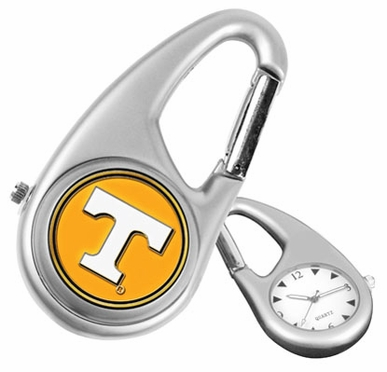 Tennessee Carabiner Watch