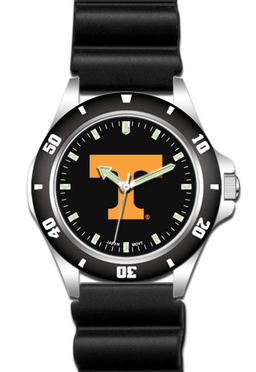 Tennessee Challenger Men's Sport Watch