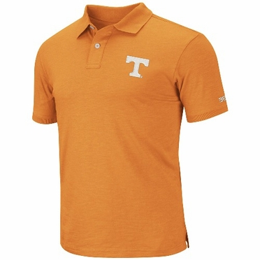 Tennessee Choice Slub Polo Shirt