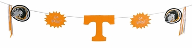 Tennessee Clothesline Banner