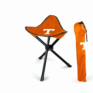 Tennessee Collapsable Stool