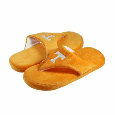 Tennessee Comfy Flop Sandal Slippers