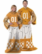 University of Tennessee Bedding & Bath