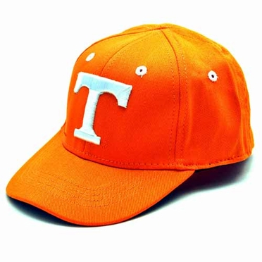 Tennessee Cub Infant / Toddler Hat